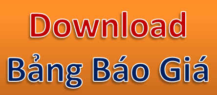 1427448447_download-bang-bao-gia.png
