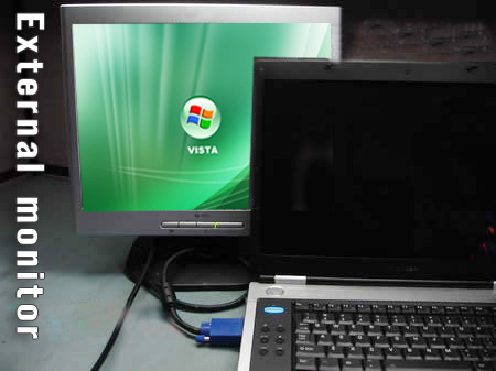 2-external-video-works2